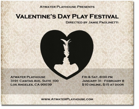 http-:atwaterplayhouse.com:valentines-day-play-festival
